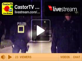 CastorTV