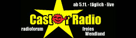 CastorRadio